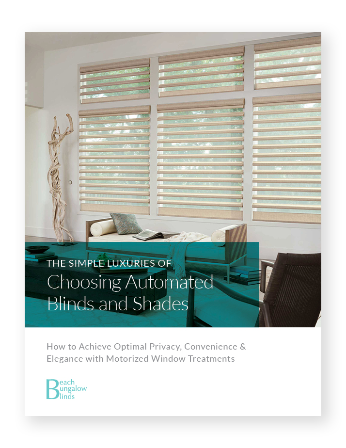 BBB-Automated-Blinds-eBook-COVER2