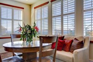 Home_window_treatment_shutters