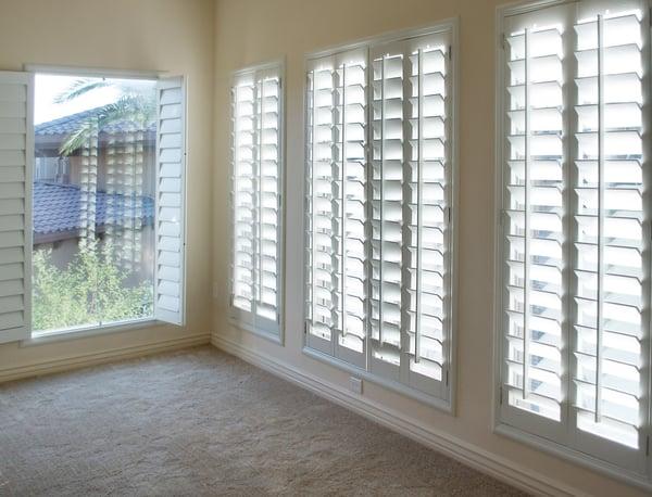 WindowTreatments