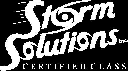 SS-Logo-White.png