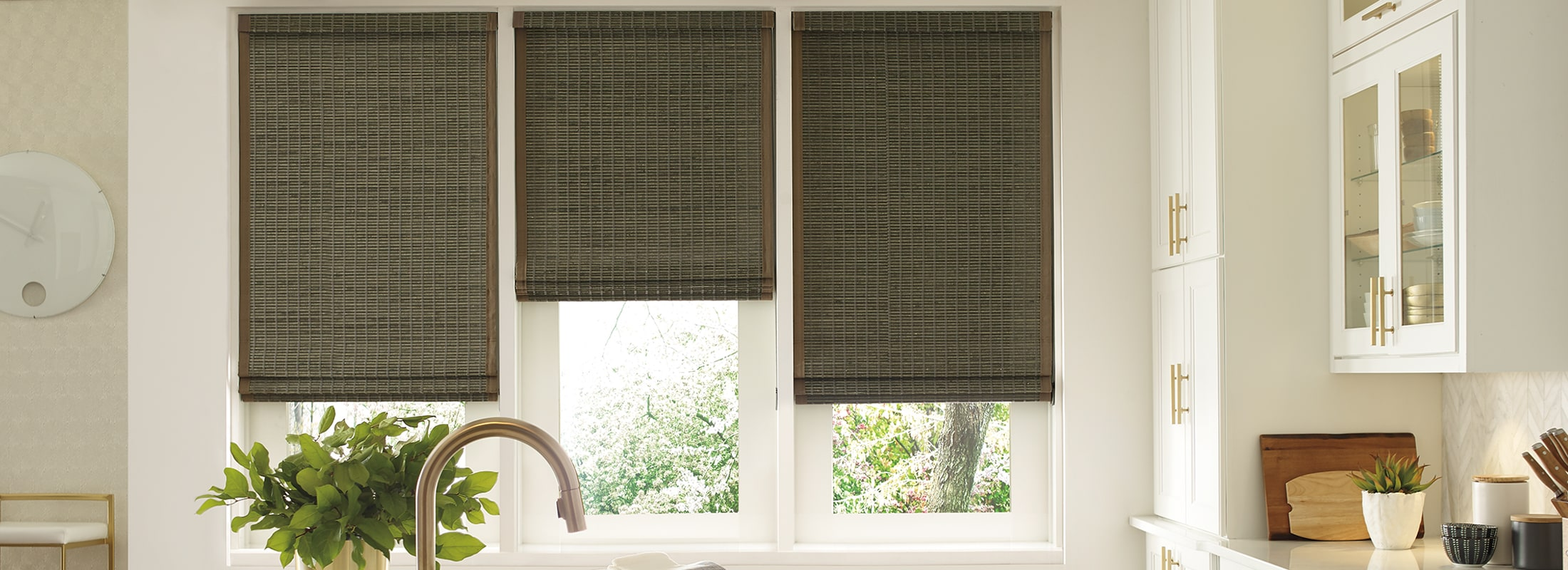 bamboo-blinds-provenance-in-mindanao-graphite