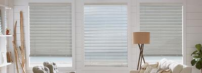 faux-wood-blinds-everwood-trugrain-carousel-01_0
