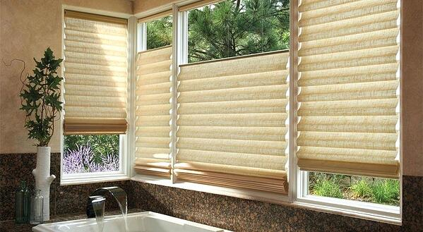hunter-douglas-top-down-bottom-ups