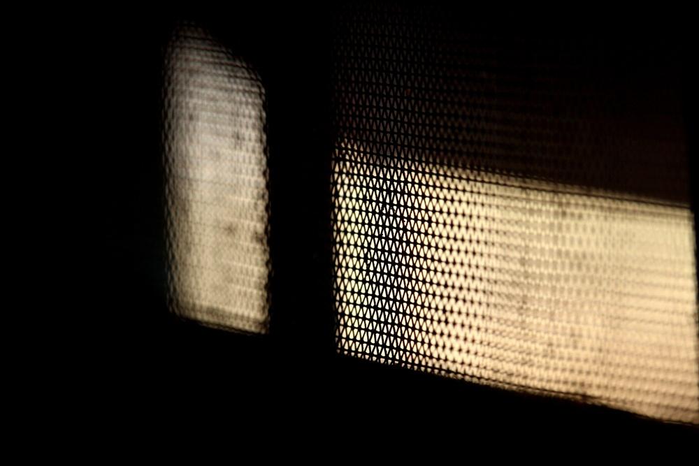 Dark_Window_shades_southwest_Florida.jpg