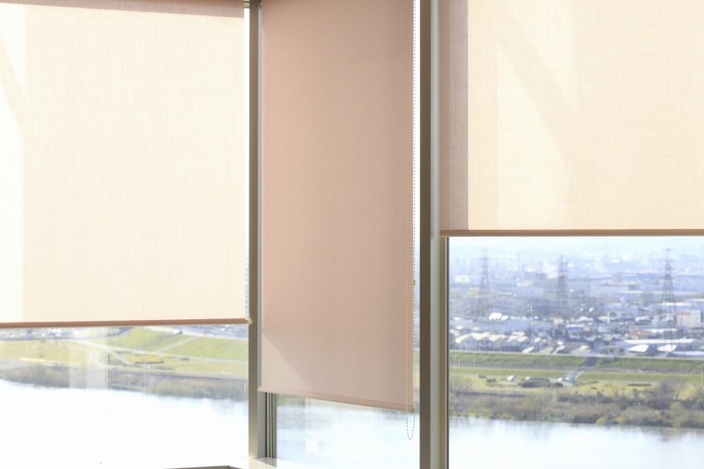 Window_shades_energy_Efficient.jpg