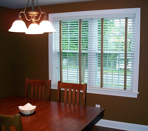 Faux_Wood_Blinds_11.jpg