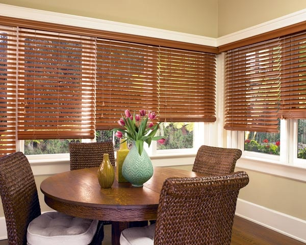 Faux_Wood_Blinds_12.jpg