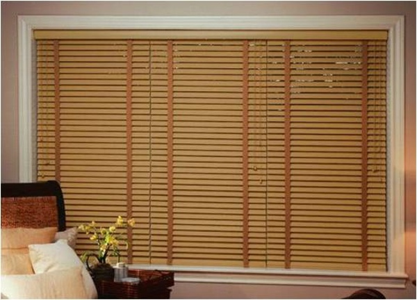 Faux_Wood_Blinds_13.jpg