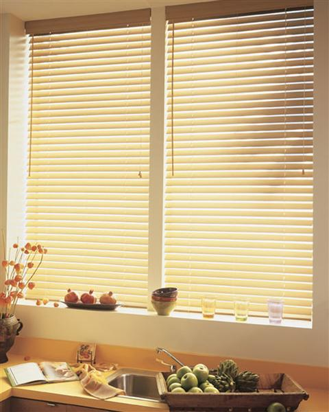 Faux_Wood_Blinds_5.jpg
