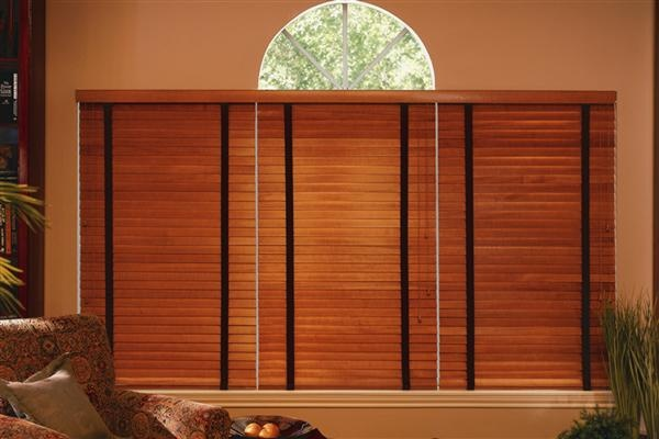 Faux_Wood_Blinds_6.jpg