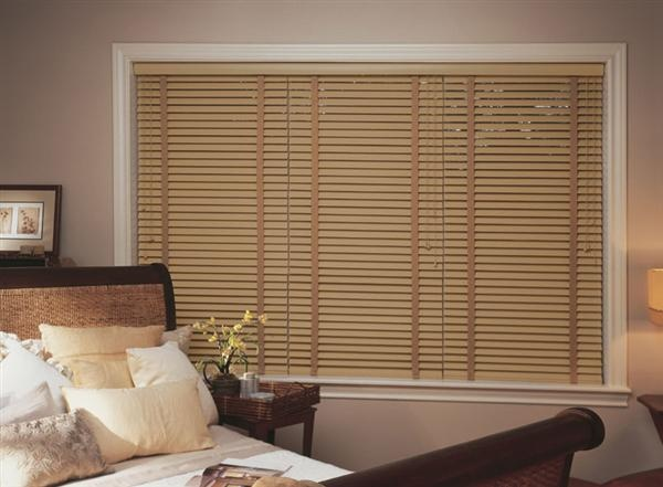 Faux_Wood_Blinds_8.jpg