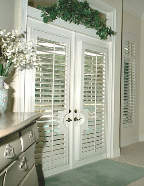 Plantation Shutters Cape Coral Fort Myers Naples Beach