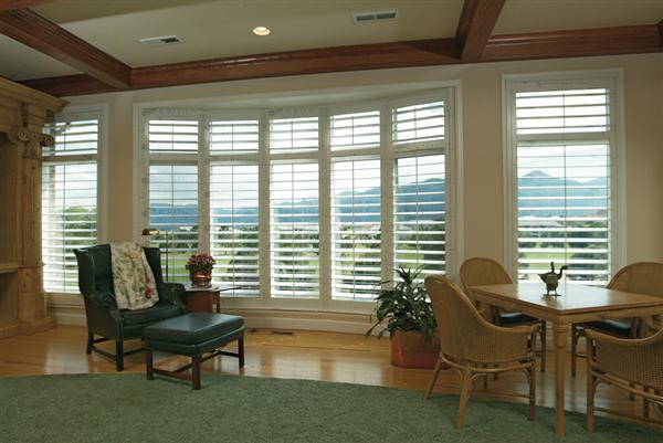 Image Result For Plantation Shutters Naples Fl