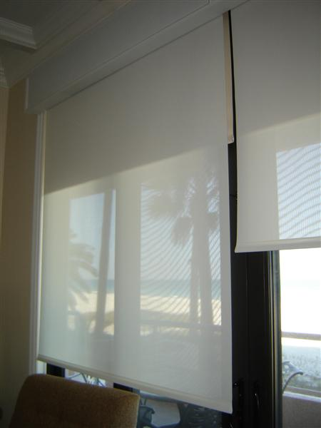 Best Window Treatments For Your Business