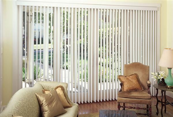 Vertical_Blinds_2.jpg