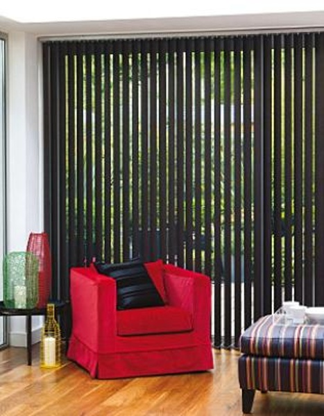 Vertical_Blinds_3.jpg