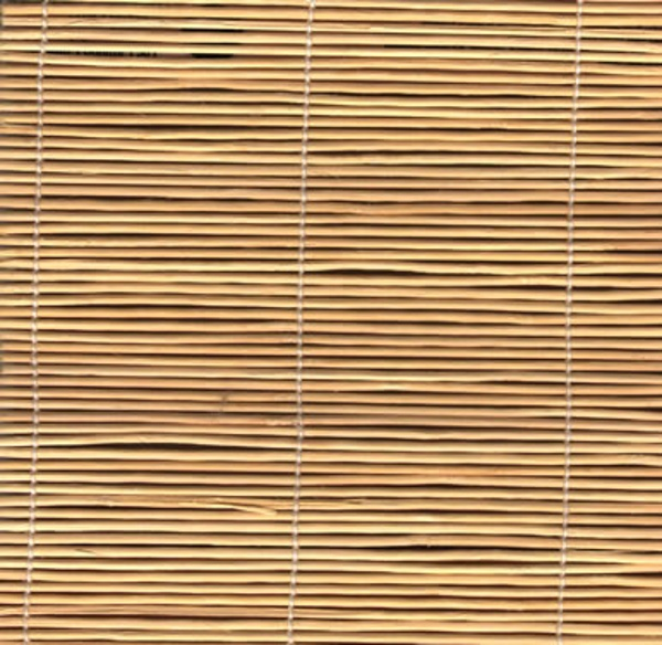 Woven_Wood_Blinds_7.jpg