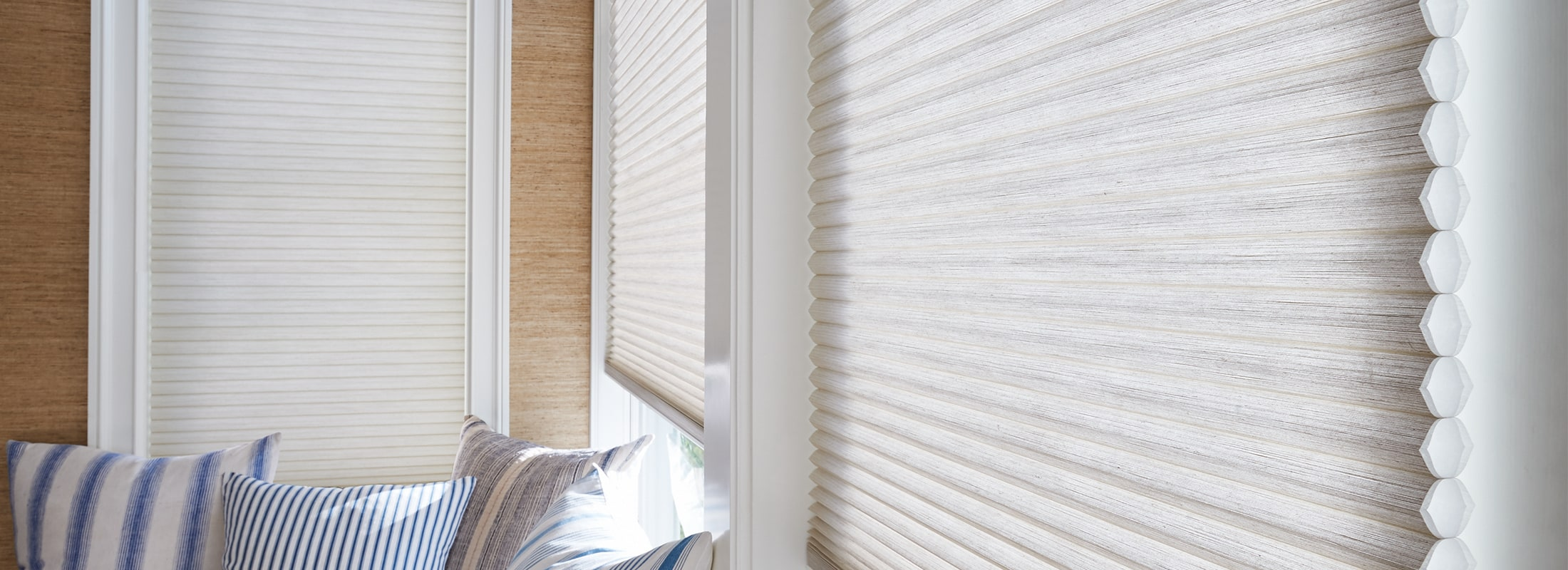 cellular-shades-duette-honeycomb-hunter-douglas